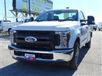 2019 F-250 Regular Cab 4x2,  Knapheide Standard Service Body #TED03377 - photo 8