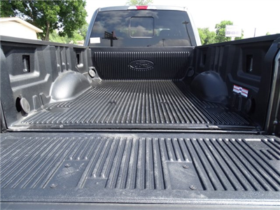 2018 F-250 Crew Cab 4x4,  Pickup #TED05058 - photo 5
