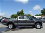 2018 F-250 Crew Cab 4x4,  Pickup #TED05058 - photo 3