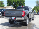 2018 F-250 Crew Cab 4x4,  Pickup #TED05058 - photo 2