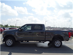 2018 F-250 Crew Cab 4x4,  Pickup #TED05058 - photo 6