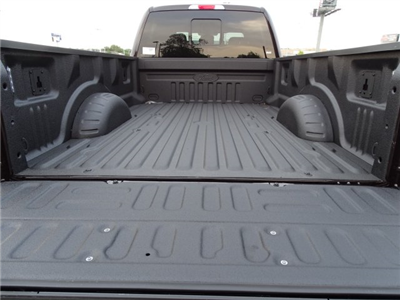2018 F-350 Crew Cab 4x4,  Pickup #TED05059 - photo 7
