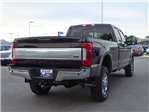 2018 F-350 Crew Cab 4x4,  Pickup #TED05059 - photo 2