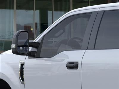 2020 Ford F-250 Crew Cab 4x4, Pickup #TED16652 - photo 20
