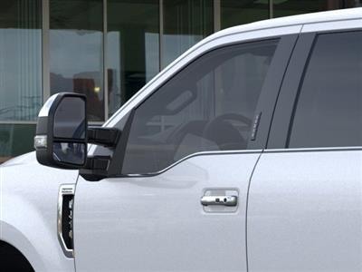 2020 Ford F-250 Crew Cab 4x4, Pickup #TED16654 - photo 20