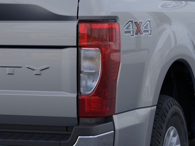 2020 Ford F-250 Crew Cab 4x4, Pickup #TED21235 - photo 21