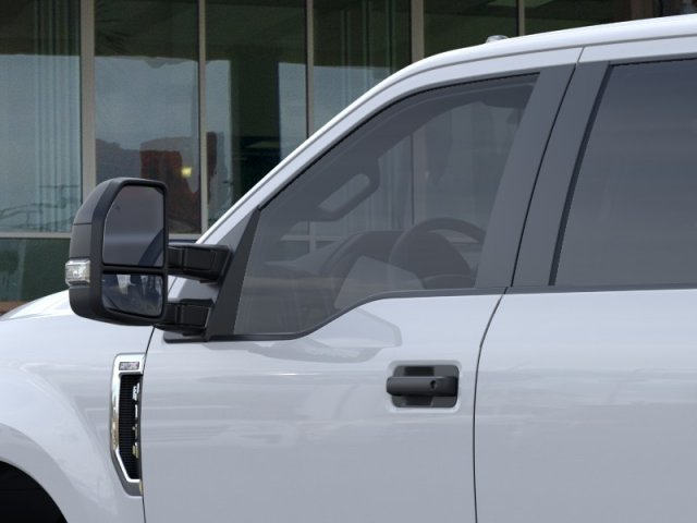 2020 Ford F-350 Crew Cab DRW 4x4, Pickup #TED21246 - photo 20