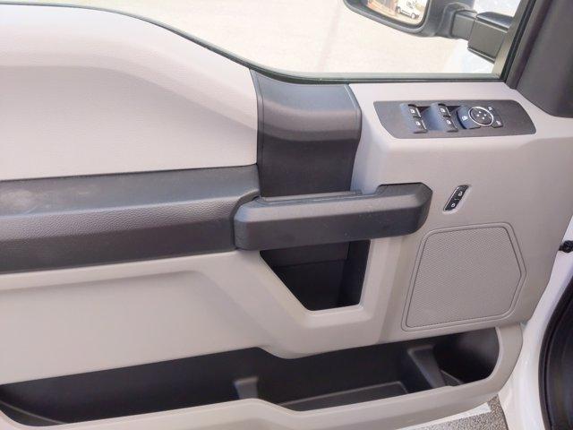 2020 Ford F-250 Super Cab 4x2, Knapheide Steel Service Body #TED25100 - photo 14