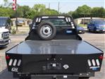 2020 Ford F-350 Crew Cab DRW 4x4, CM Truck Beds RD Model Flatbed #TED25106 - photo 6