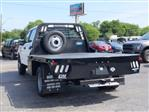 2020 Ford F-350 Crew Cab DRW 4x4, CM Truck Beds RD Model Flatbed #TED25106 - photo 7