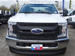 2019 F-350 Crew Cab DRW 4x4,  Cab Chassis #TED27230 - photo 6