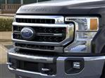 2020 Ford F-350 Crew Cab 4x4, Pickup #TED32865 - photo 17