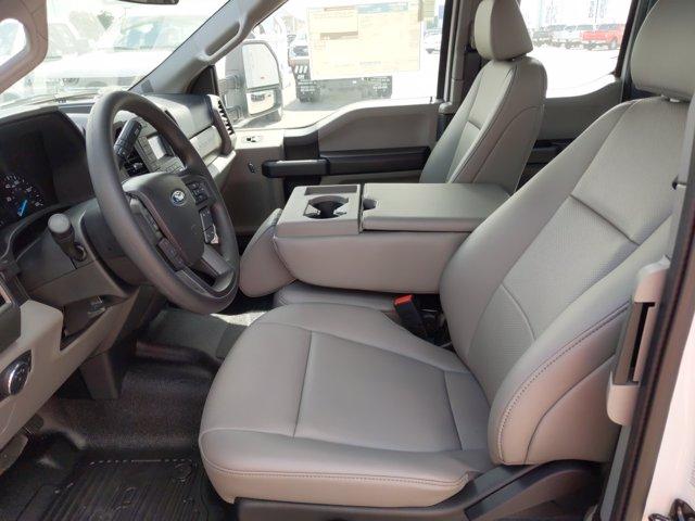 2020 Ford F-250 Super Cab 4x2, Knapheide Steel Service Body #TED42598 - photo 13