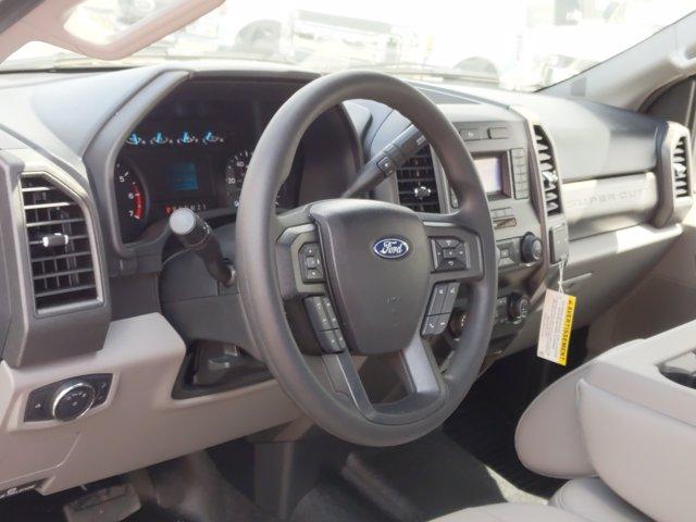 2020 Ford F-250 Super Cab 4x2, Knapheide Steel Service Body #TED42598 - photo 14