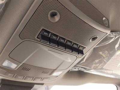 2020 Ford F-250 Super Cab 4x2, Knapheide Steel Service Body #TED42598 - photo 17