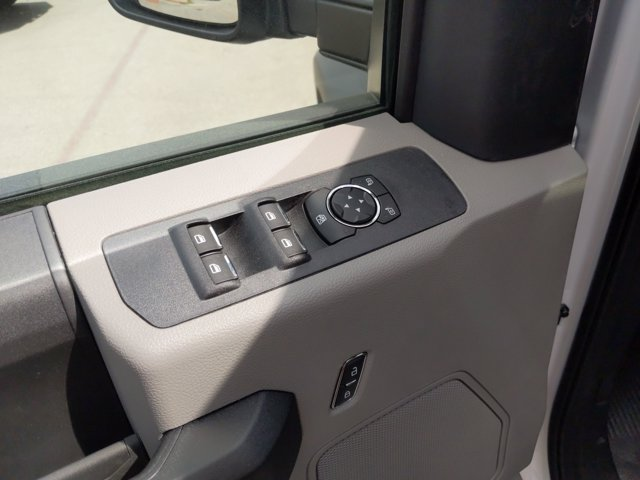2020 Ford F-550 Crew Cab DRW 4x2, Knapheide Drop Side Dump Body #TED42747 - photo 14