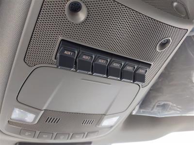 2020 Ford F-550 Crew Cab DRW 4x2, Knapheide Drop Side Dump Body #TED42747 - photo 17