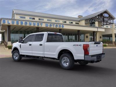 2020 Ford F-250 Crew Cab 4x4, Pickup #TED48869 - photo 6