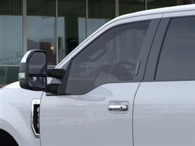 2020 Ford F-350 Crew Cab 4x4, Pickup #TED52391 - photo 20