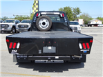 2017 F-550 Super Cab DRW, Flatbed #TEE25638 - photo 13