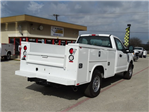 2017 F-250 Regular Cab, Knapheide Standard Service Body #TEE44523 - photo 2