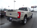 2017 F-250 Crew Cab 4x4, Pickup #TEE56496 - photo 2