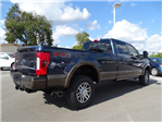 2017 F-250 Crew Cab 4x4, Pickup #TEF36591 - photo 2