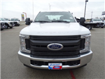 2017 F-250 Crew Cab, Pickup #TEF47280 - photo 17