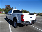 2017 F-250 Crew Cab 4x4 Pickup #TEF47291 - photo 6