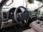 2019 Ford F-550 Crew Cab DRW 4x4, CM Truck Beds RD Model Flatbed #TEG58301 - photo 10