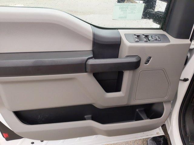 2019 Ford F-350 Super Cab 4x4, Reading Classic II Steel Service Body #TEG58987 - photo 14