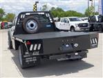 2019 Ford F-450 Crew Cab DRW 4x4, CM Truck Beds RD Model Flatbed #TEG80238 - photo 7