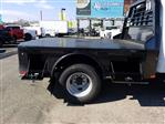 2019 Ford F-350 Crew Cab DRW 4x4, CM Truck Beds SK Model Flatbed #TEG80920 - photo 7