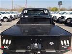 2019 Ford F-350 Crew Cab DRW 4x4, CM Truck Beds SK Model Flatbed #TEG80920 - photo 3