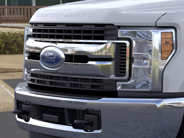 2019 Ford F-250 Super Cab RWD, Royal Service Body #TEG80950 - photo 15