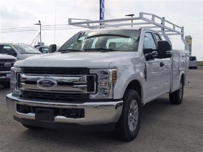 2019 Ford F-250 Super Cab RWD, Royal Service Body #TEG80950 - photo 9