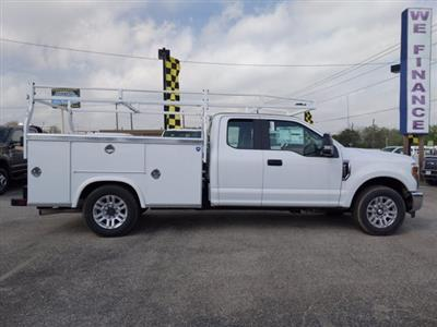 2019 Ford F-250 Super Cab RWD, Royal Service Body #TEG80950 - photo 5