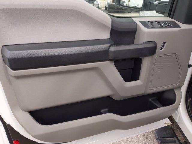 2019 Ford F-250 Super Cab 4x4, Royal Service Body #TEG80970 - photo 17