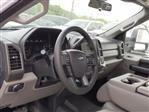 2019 Ford F-250 Super Cab 4x4, Royal Service Body #TEG80971 - photo 14