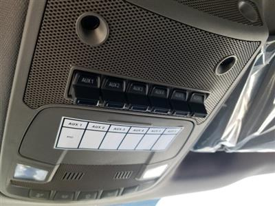 2019 Ford F-550 Super Cab DRW RWD, Knapheide KMT Service Body #TEG87985 - photo 19