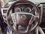 2017 Nissan Titan Crew Cab 4x4, Pickup #UN536125 - photo 16