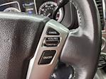 2017 Nissan Titan Crew Cab 4x4, Pickup #UN536125 - photo 27