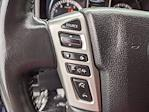 2017 Nissan Titan Crew Cab 4x4, Pickup #UN536125 - photo 28