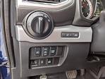 2017 Nissan Titan Crew Cab 4x4, Pickup #UN536125 - photo 29