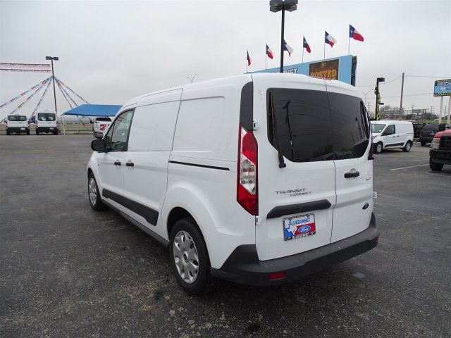 2018 Transit Connect, Cargo Van #V1343994 - photo 6