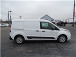 2018 Transit Connect, Cargo Van #V1343994 - photo 4