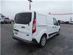 2018 Transit Connect, Cargo Van #V1343994 - photo 3