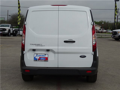 2018 Transit Connect, Cargo Van #V1351015 - photo 6