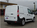 2018 Transit Connect, Cargo Van #V1351015 - photo 5