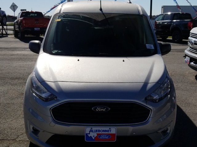 2020 Ford Transit Connect FWD, Passenger Wagon #V1460246 - photo 7